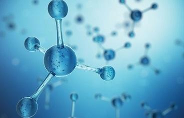 抗菌颗粒检测