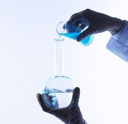 消毒产品卫生安全评价