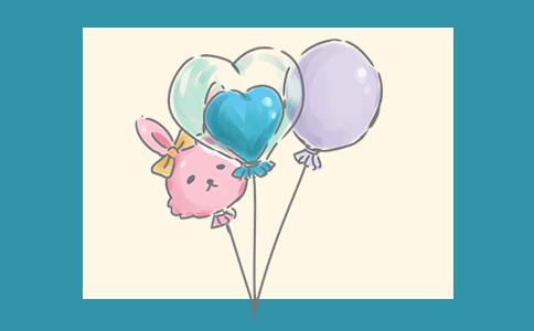 给恋人的睡前爱情故事小兔子6篇