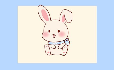 2019给女朋友的甜蜜睡前故事6篇