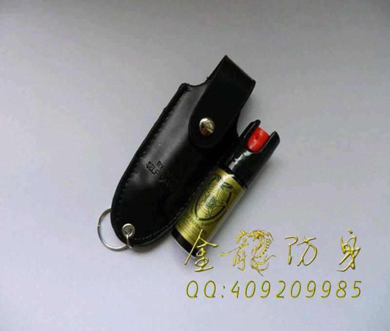 揭阳市保安装备厂家