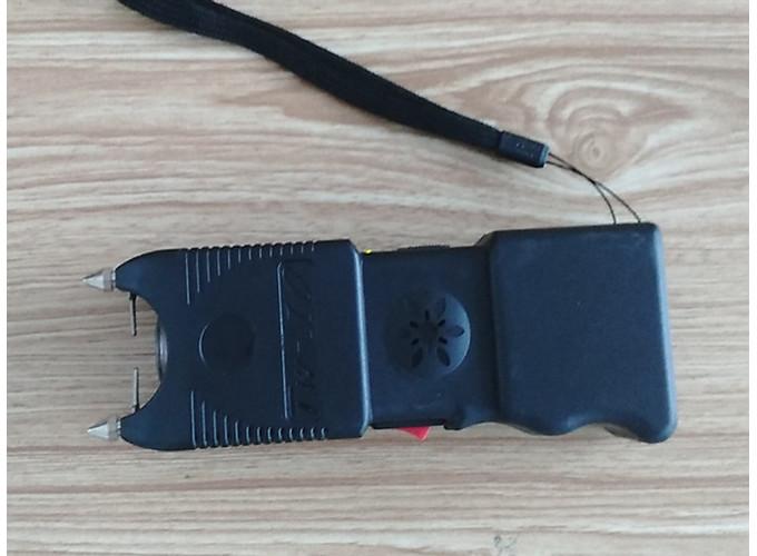 短款TW-10型防身电击器