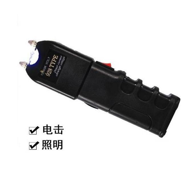 928型防卫高压电击器