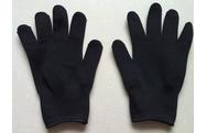 防割手套的标准和注意事项有哪些?