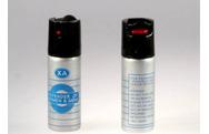 使用安保器材催泪喷射器有哪些注意事项