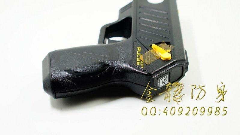 女性最有用的台湾欧仕达电击器