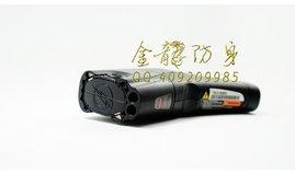 美国泰瑟C2远程脉冲电击器