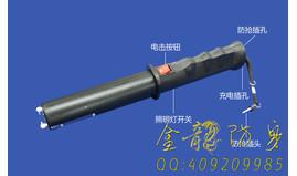 重庆市安保器材直销
