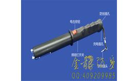 芜湖市安保器材批发