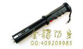 安庆市安保器材批发