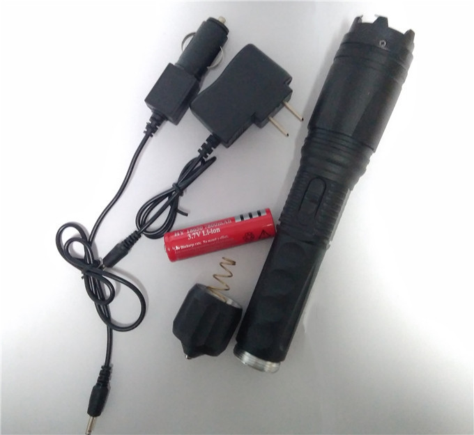 1203型多功能电击棒