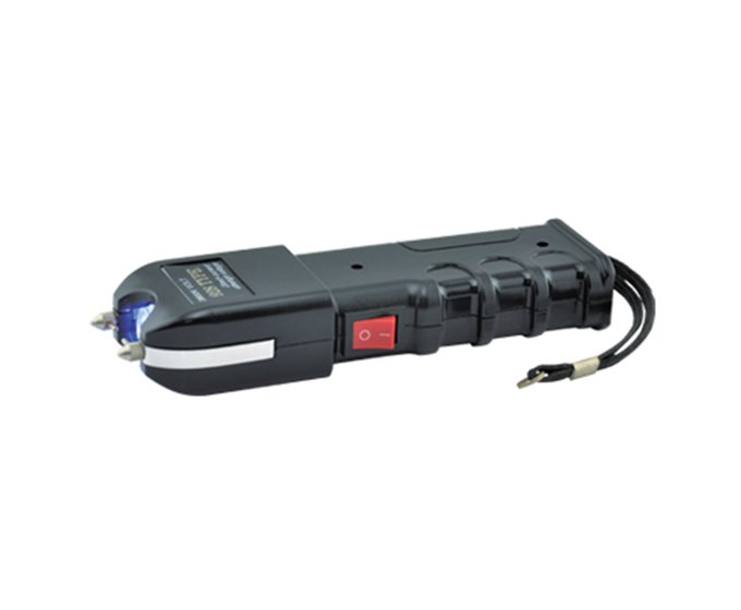928型高压防身电击器