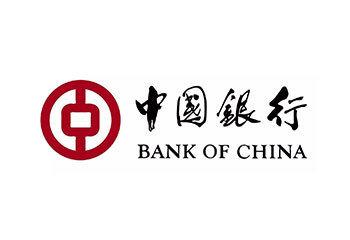 中国银行湘潭分行办公家具中标公告--迪欧家具
