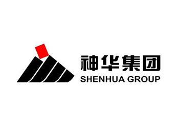中国神华-迪欧家具中标案例
