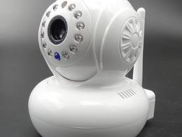 手机看家摄像头微型直流电机应用案例
