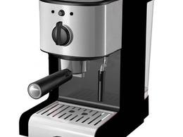 家用咖啡减速直流机应用案例