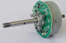 如何解决直流无刷电机短路故障问题?