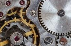 直流减速电机调速方法有哪些?