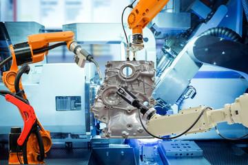 如何提高无刷直流电机控制性能?