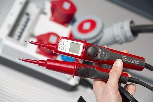 微型直流电机应用在电动工具