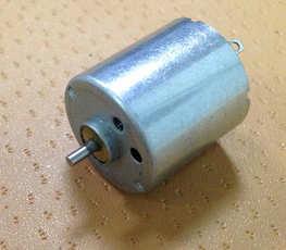 永磁直流有刷电机厂家,12v直流电机