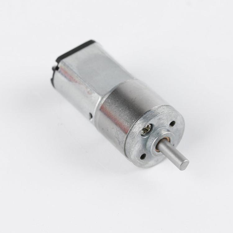 齿轮调速电机生产厂家产品展示