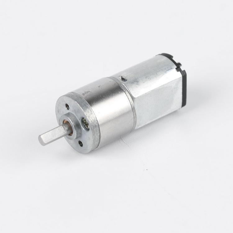 齿轮调速电机厂家,智能门锁减速电机定制
