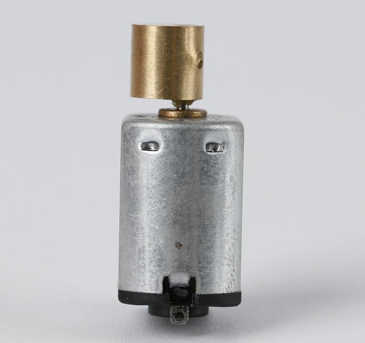 按摩器微型电机定制