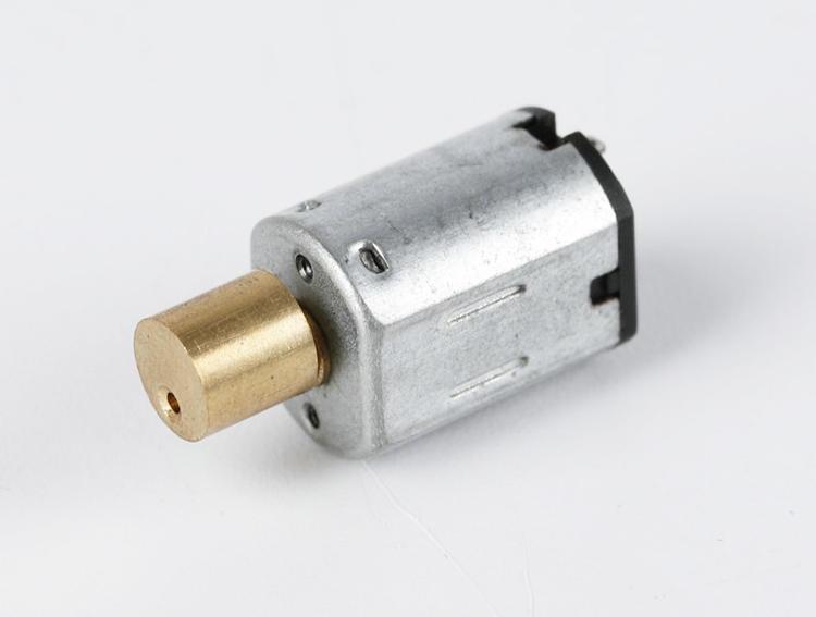 震动电机马达产品展示