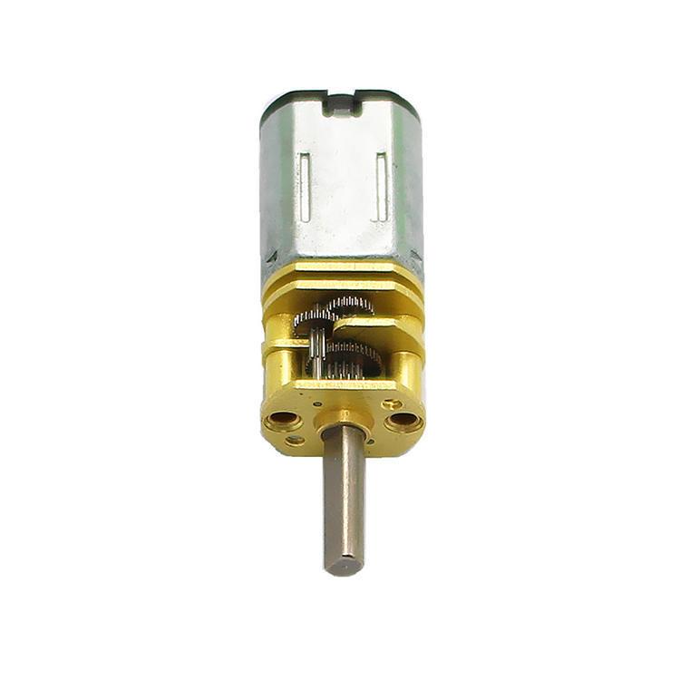 电子锁直流电机厂家定制