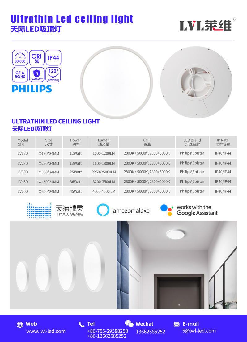 Air ceiling light info.jpeg