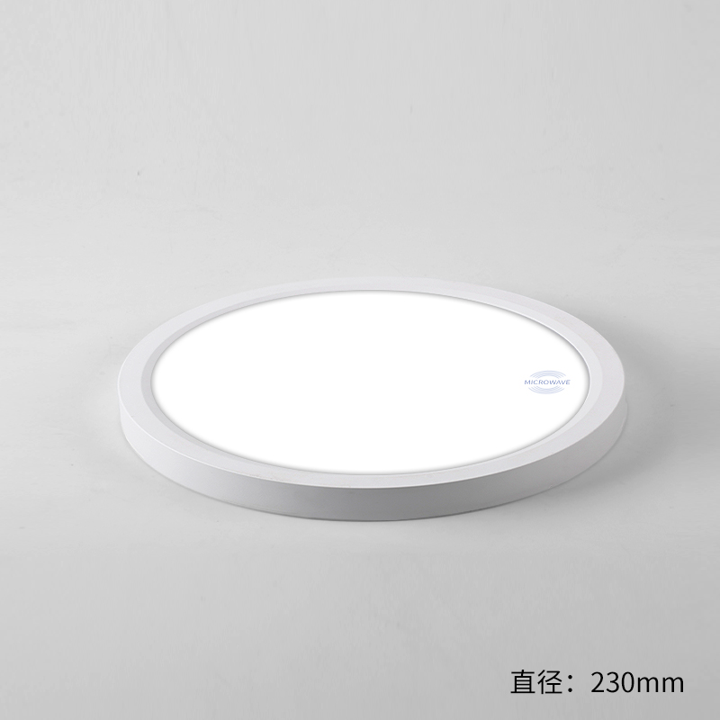 18Watt Surface ceiling light