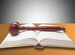 夫妻离异,子女侵权应否共同承担赔偿责任?