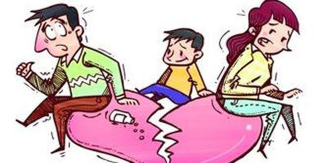 婚姻家庭与继承纠纷