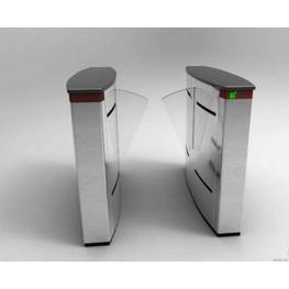 北京收费闸机
