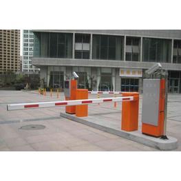 北京闸机供应商