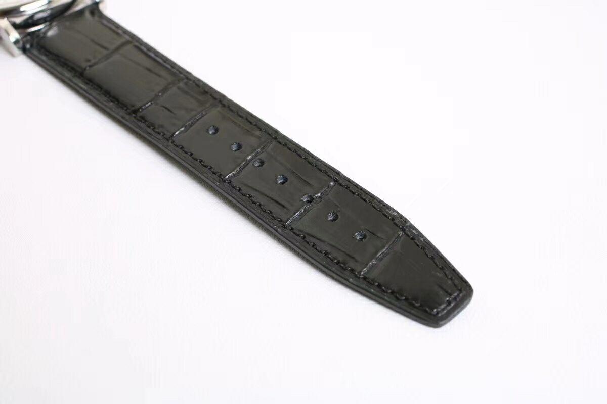 复刻复刻MK厂万国柏涛菲诺手表值得买吗|价格多少|做工如何