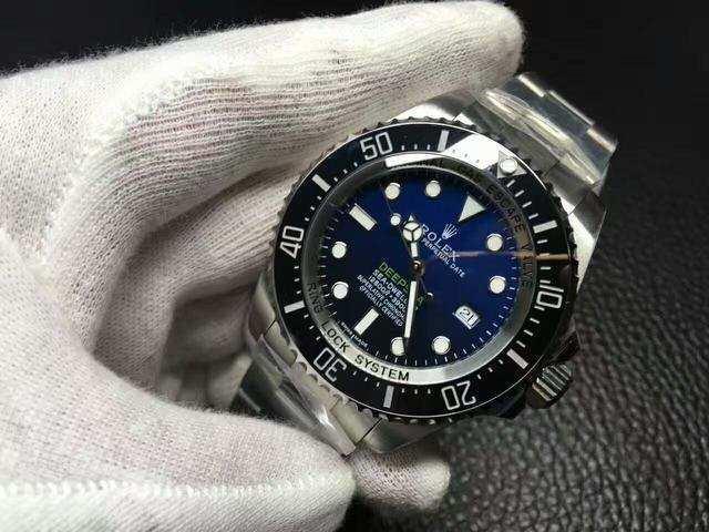 n厂v7手表多少钱呢?手表质量怎么样呢?