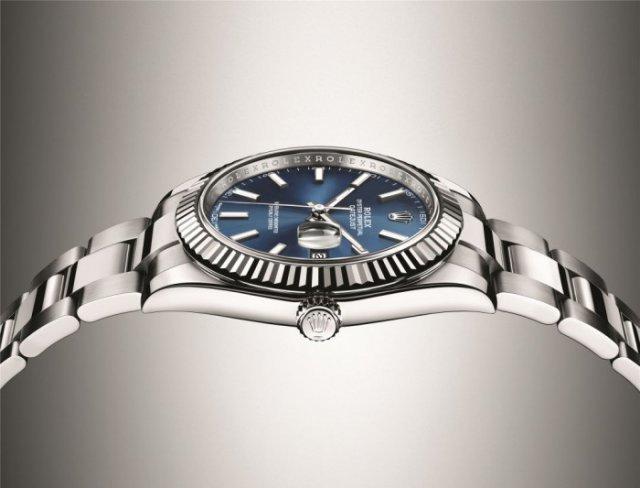 n厂3235手表