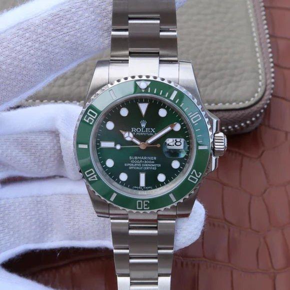 n厂手表iwc9400 专业的网店款式齐全
