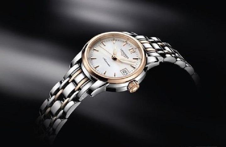 浪琴手表算名表吗?浪琴手表怎么分真假?