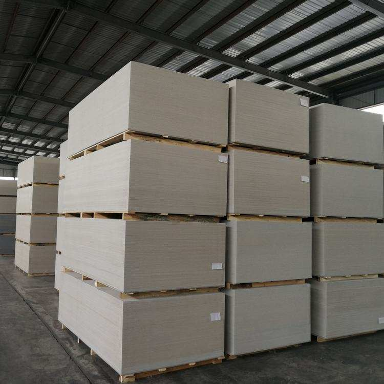 硅酸盐防火板厂库