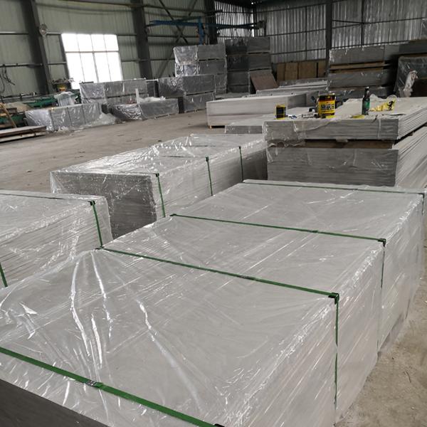 轻质硅酸盐板