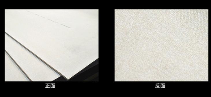 纤维增强硅酸盐板轻质防火板,.