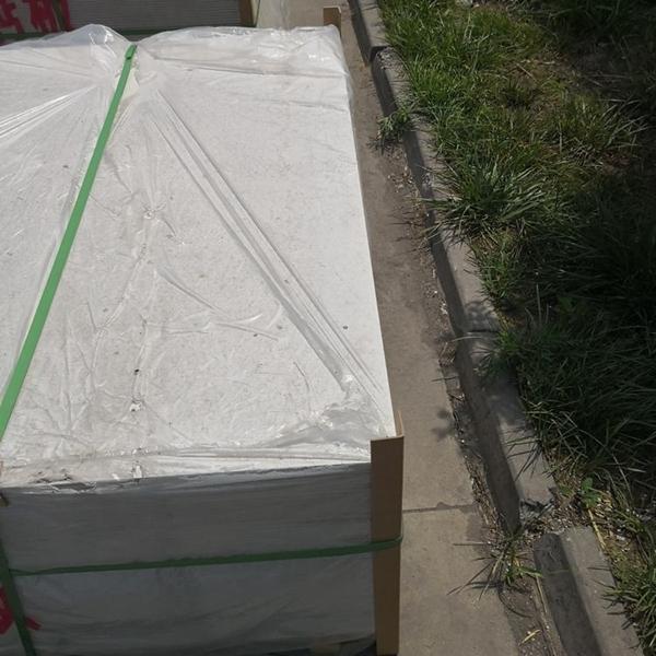 纤维增强硅酸盐防火板规格有呢些?
