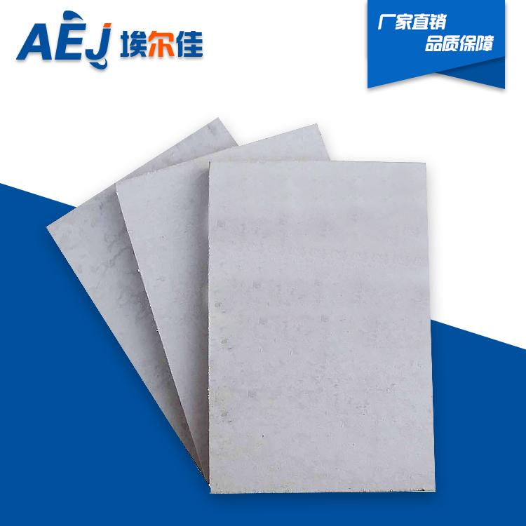 上海硅酸盐风管防火板厂家直销