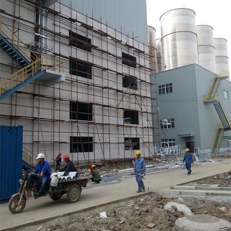 硅酸盐防火板生产厂家直销