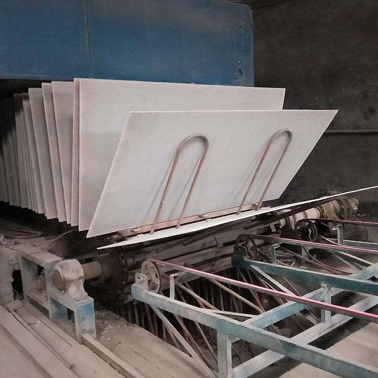纤维硅酸盐板