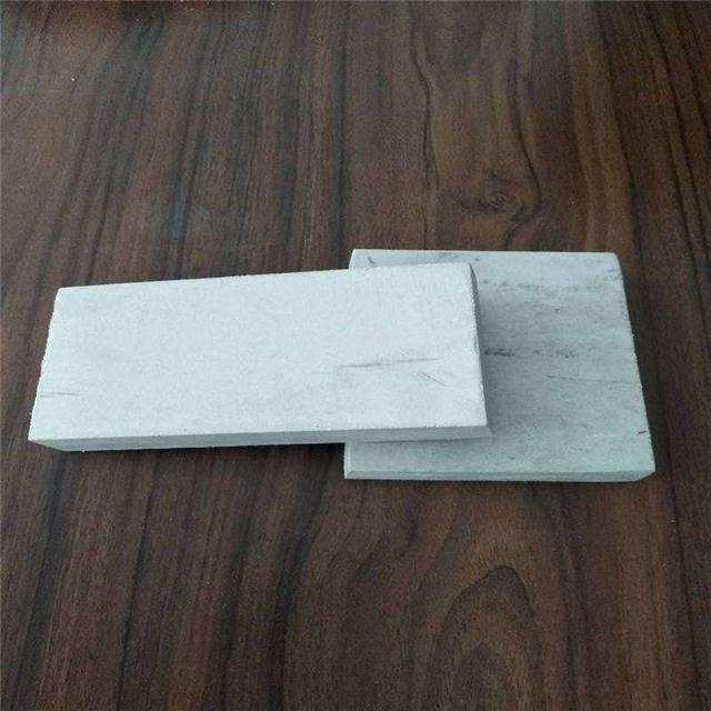增强纤维硅酸盐板