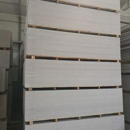 硅酸盐防火板价格